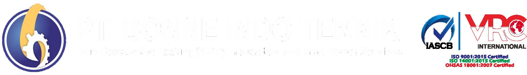 Bonne Indo teknik